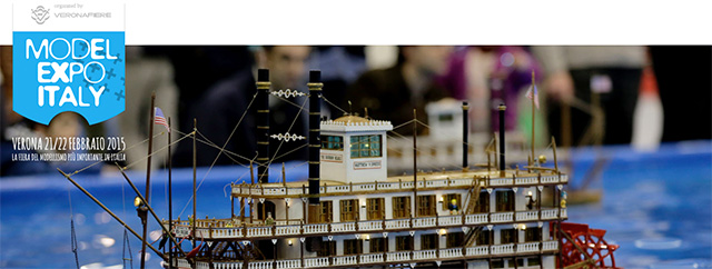 model-expo-2015