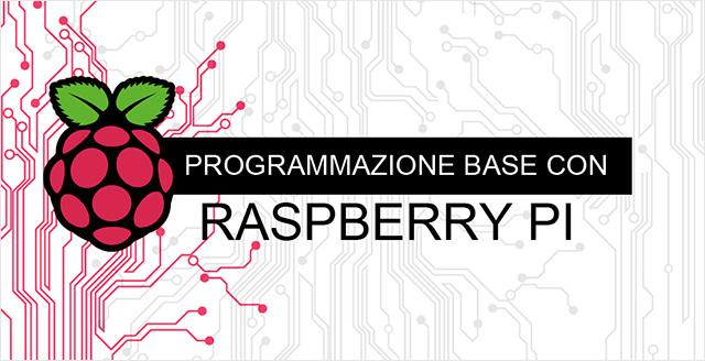 corso-raspberry-pifabla-biella