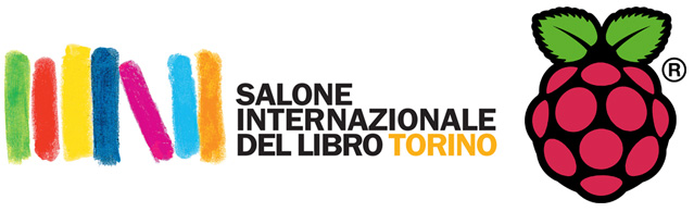 banner-salone-libro-lab-raspberrypi-miur