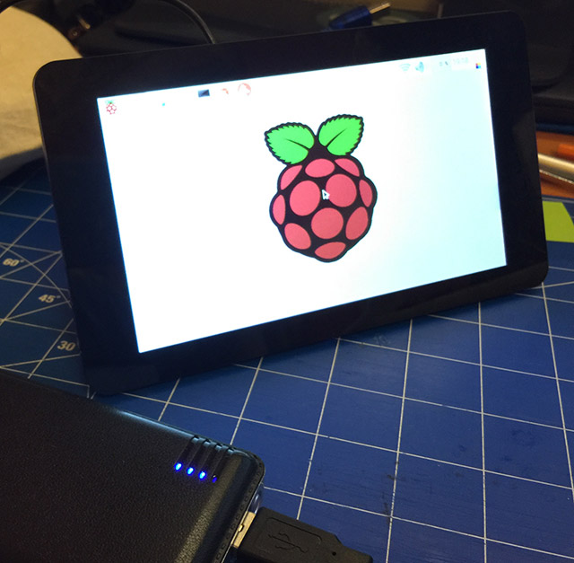 32-display-touch-raspberry-pi