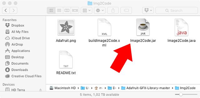 image2code