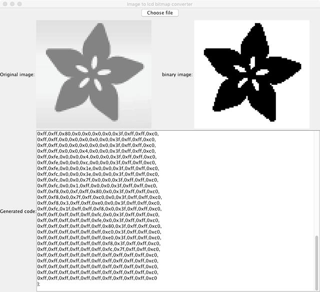 image2code02