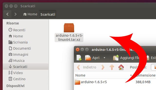 ubuntu-ide-arduino-01