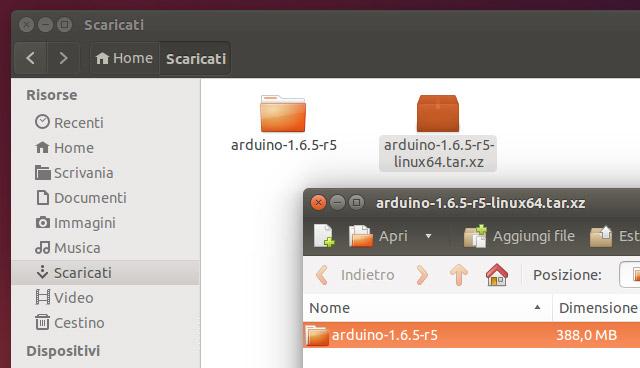 ubuntu-ide-arduino-02