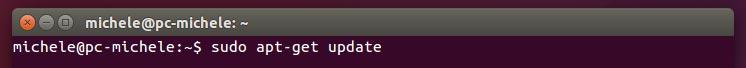 ubuntu-ide-arduino-06