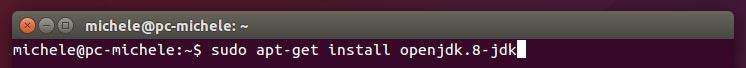ubuntu-ide-arduino-07