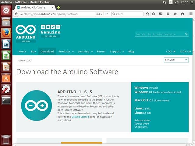 ubuntu-ide-arduino-10