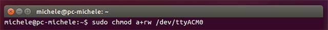 ubuntu-ide-arduino-12