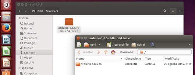 ubuntu-ide-arduino-14