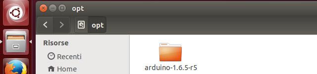 ubuntu-ide-arduino-19