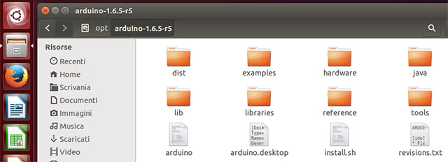 ubuntu-ide-arduino-20