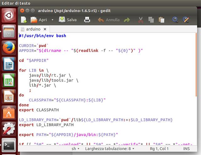 ubuntu-ide-arduino-21