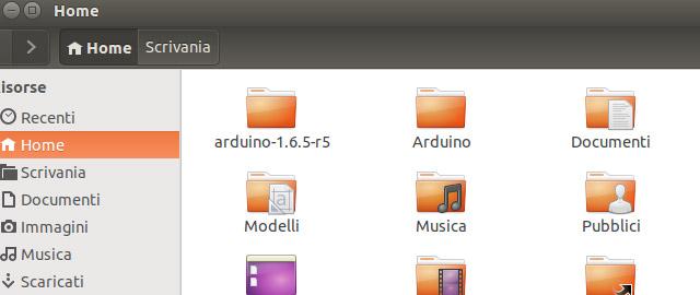 ubuntu-ide-arduino-04