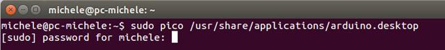 ubuntu-ide-arduino-09
