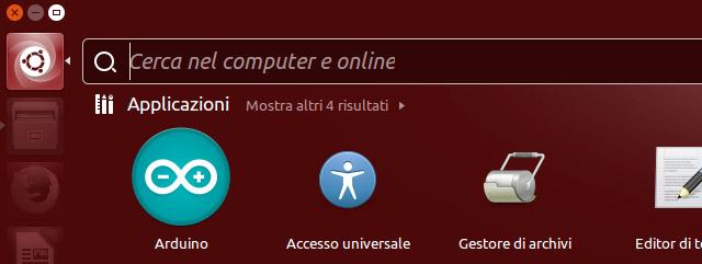 ubuntu-ide-arduino-15