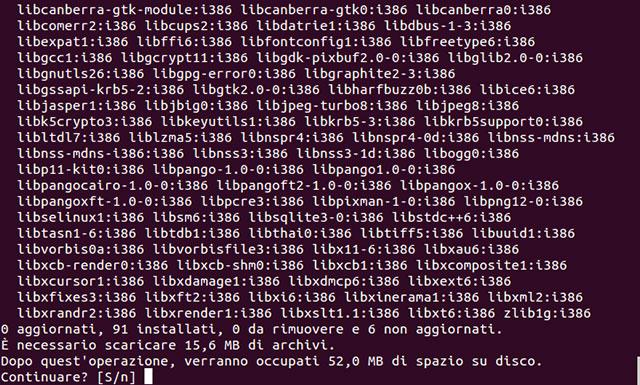 04-scratch2-ubuntu