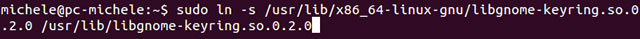 06-scratch2-ubuntu