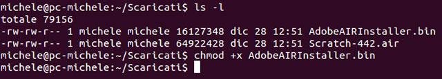 08-scratch2-ubuntu