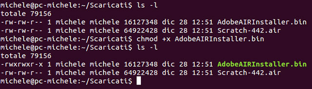09-scratch2-ubuntu
