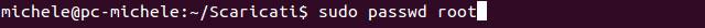 10-scratch2-ubuntu
