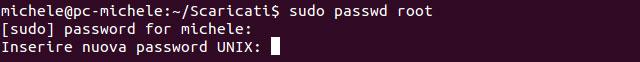 12-scratch2-ubuntu