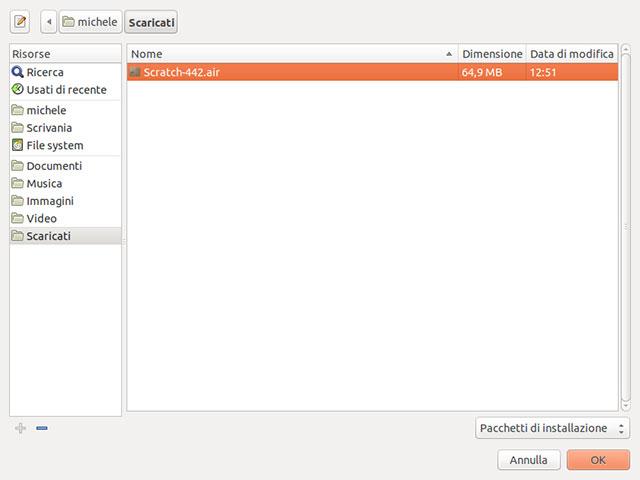 20-scratch2-ubuntu