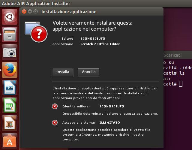 21-scratch2-ubuntu
