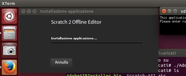 24-scratch2-ubuntu