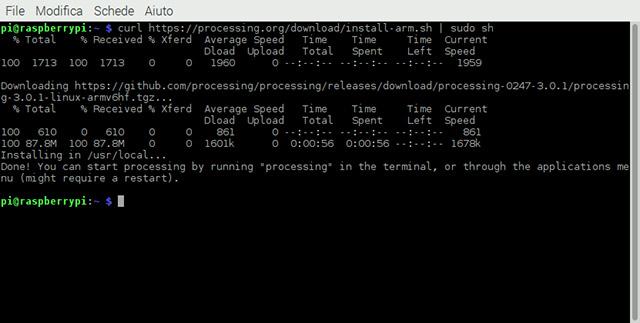 Processing-RaspberryPi-02