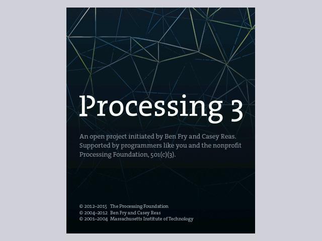 Processing-RaspberryPi-05
