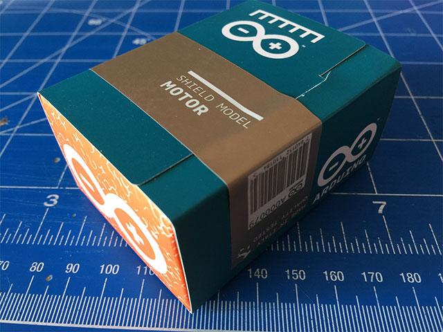 01-Arduino-Motor-Shields-R3