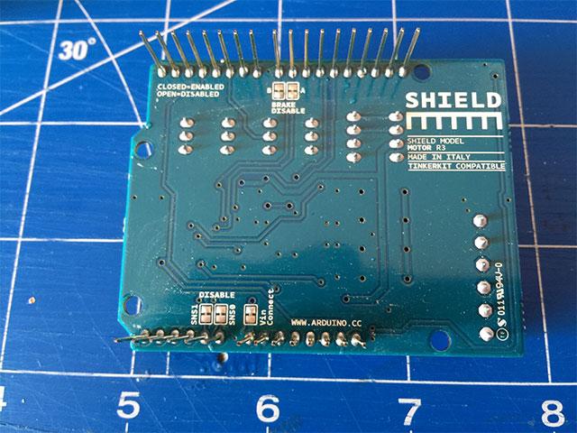 06-Arduino-Motor-Shields-R3