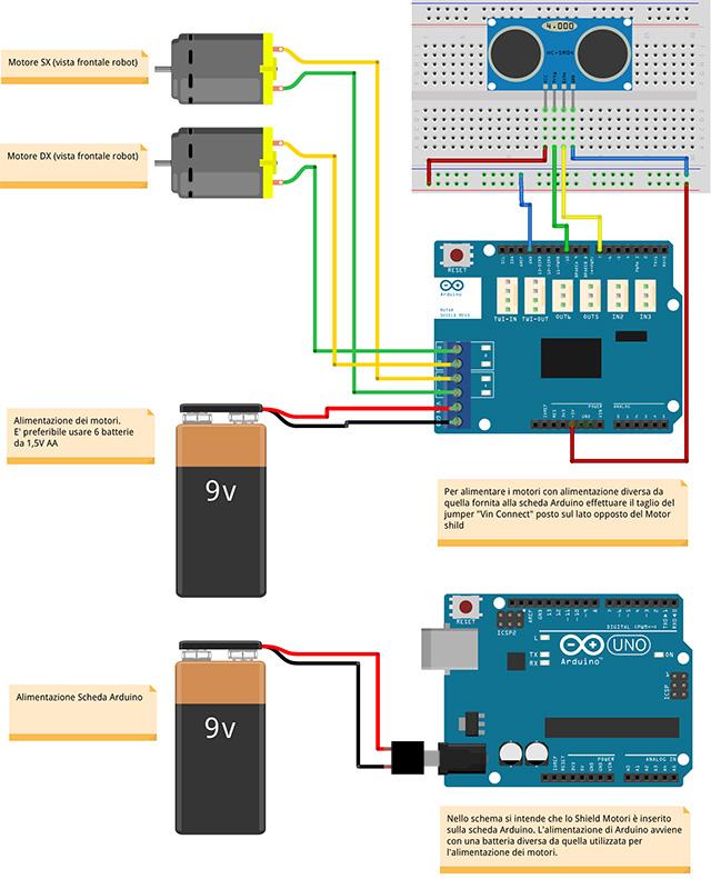 DotBot-Arduino-01