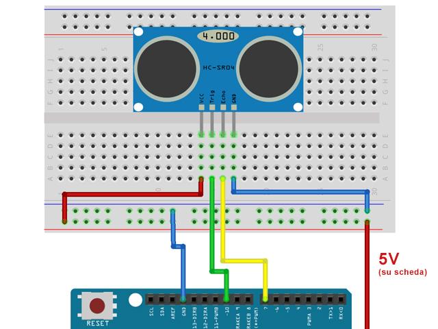 DotBot-Arduino-02