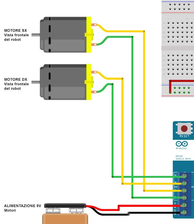 DotBot-Arduino-03