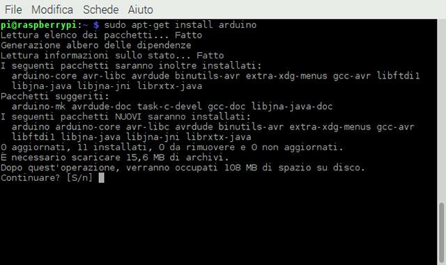PiZero-Arduino04b
