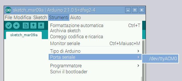 PiZero-Arduino10