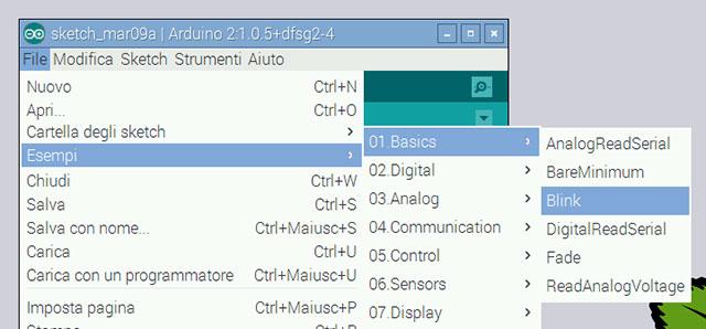 PiZero-Arduino11