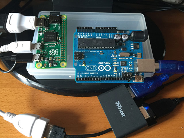 PiZero-Arduino13