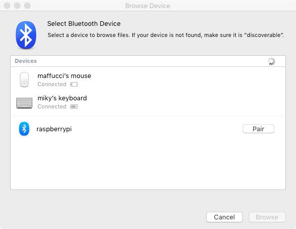 RaspberryPi3-Bluetooth-07