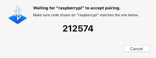 RaspberryPi3-Bluetooth-08