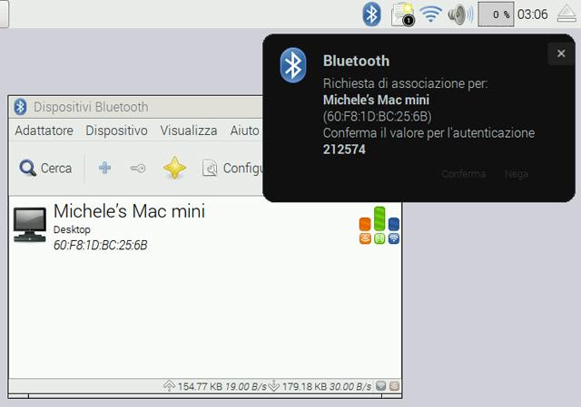 RaspberryPi3-Bluetooth-09