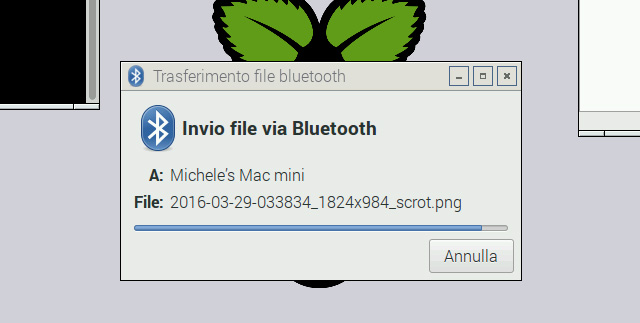 RaspberryPi3-Bluetooth-11