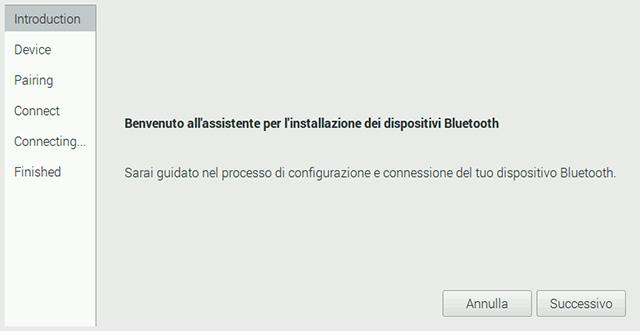 RaspberryPi3-Bluetooth-14