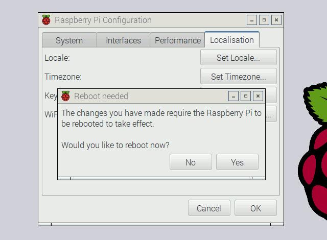 RaspberryPi3-Bluetooth-22