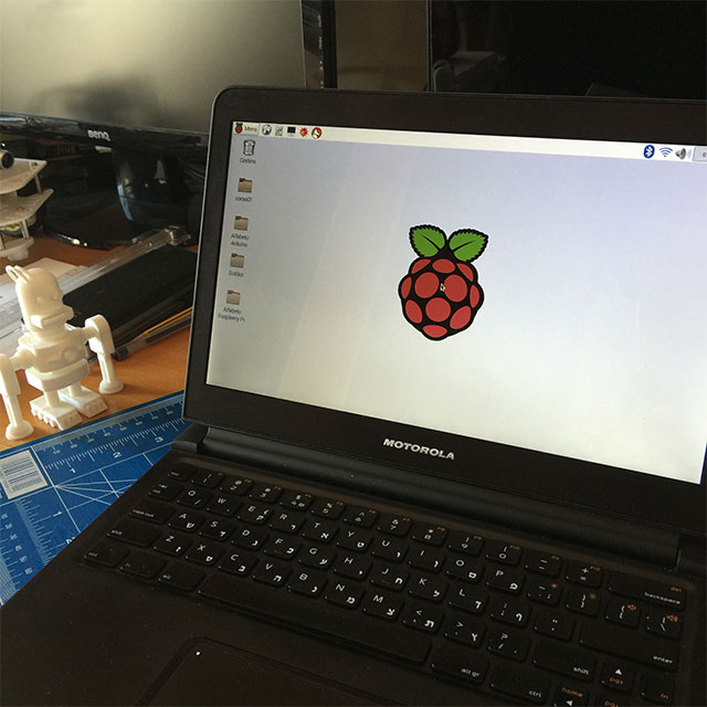 laptop-raspberry-18