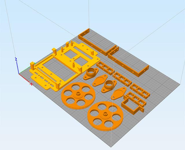 DotBotS-print