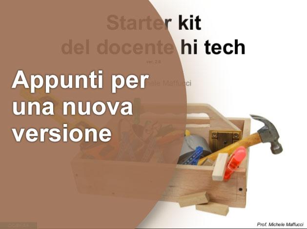 starter-kit-per-docenti-hi-tech-beta