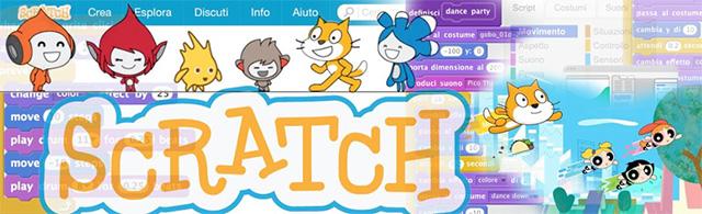 banner-alfabeto-di-scratch