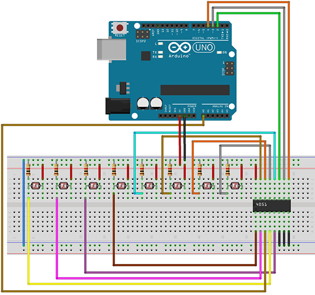 arduino-input-4015